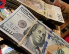 Credit pana la salariu fara acte online rapid