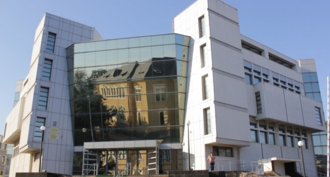 CURTEA DE APEL CONSTANȚA, SECȚIA PENALĂ –  UN NOU DOSAR NR. 3034/118/2016/a18 CU GRAVE PROBLEME