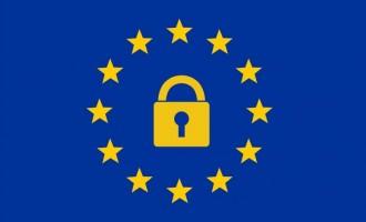 GDPR – un nou regulament pentru mediul online