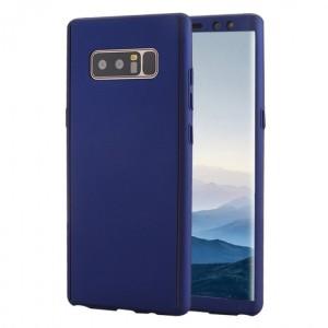 husa-full-cover-360-samsung-galaxy-note-8-albastru-975-4569