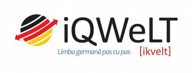 iqwelt-bucuresti_large (1)