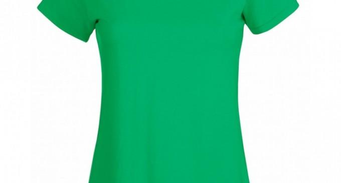 Fruit of the Loom – o marca pentru tricouri de calitate