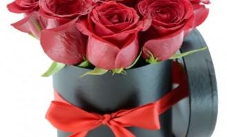 Florarii cu servici de livrare flori Bucuresti acum si pentru dumneavoastra !