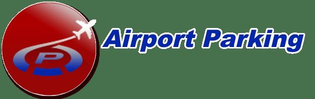 logoairport