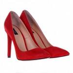 pantofi-stiletto-de-dama-din-piele-intoarsa-rosie