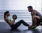 De ce e bine sa ai un personal trainer?