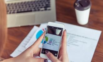 Serviciile de contabilitate online – solutia optima pentru antreprenorii secolului XXI