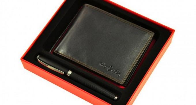 De unde îți poți cumpăra un portofel de calitate?