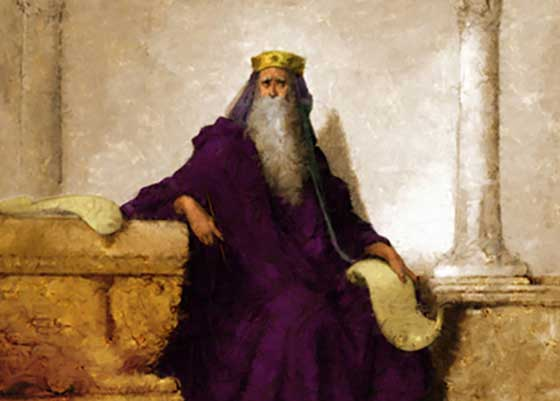 solomon3-ecclesiastul