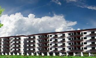De ce să-ți cumperi un apartament în sectorul 3?