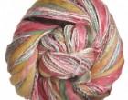Cum alegi firele de tricotat in functie de anotimp