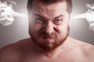 Angry-Man_rs