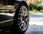 Cum alegem cel mai bun brand de anvelope pentru masina