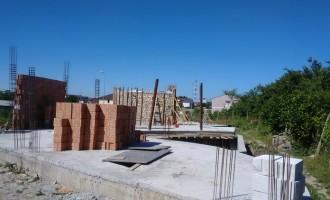 Ocazie speciala – C-ȚA -se caută lucratori pe șantier – calificați/necalificați