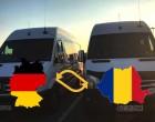 Royal-tour.ro  – solutie rapida de transport Romania-Germania