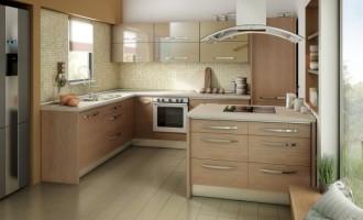 Cum arata mobila de bucatarie ideala?