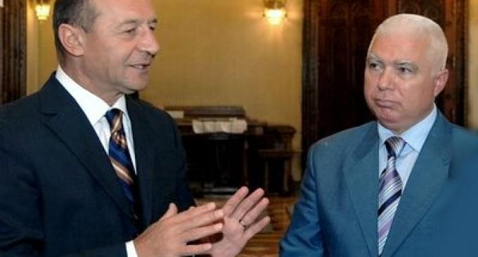 """""""Moartea domnului Lăzăroiu"""" în varianta CCR"""