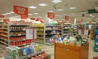 De ce sa iti faci cumparaturile doar intr-un supermarket dotat cu camere de supraveghere