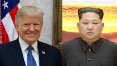 donald-trump-a-confirmat-ca-au-loc-negocieri-pentru-summitul-dintre-sua-si-coreea-de-nord-18618103