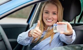 Ce trebuie sa stii despre schimbarea permisului auto?