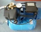 Hidroforul, un echipament de pompare a apei indispensabil în mediul rural