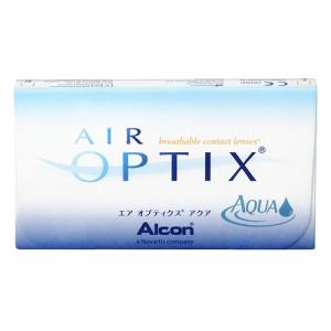 lentile-air-optix-aqua-6-buc
