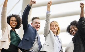 Alege cele mai bune programe de team building-uri pentru un business mai eficient