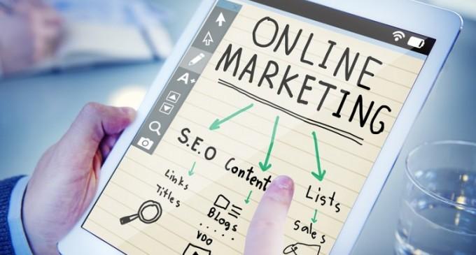 Care sunt ultimele trenduri si inovatii in marketingul online pentru 2018?
