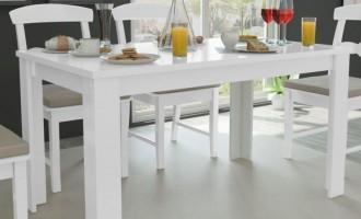 Cum să îți alegi mobila de bucătărie perfectă?