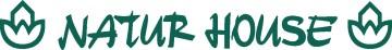 natur-house-logo-wide
