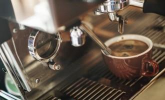 Cafea proaspat prajita: principalele avantaje si ce sa cauti cand cumperi