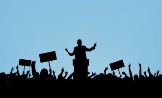 Votul și Politica