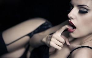 seductie-1024x640