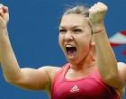 Simona Halep a făcut meciul carierei, a câștigat finala de la Paris și a devenit o legendă a sportului alb!