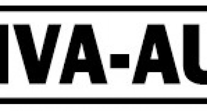 Fara cozi la inmatricularile auto prin Viva Auto