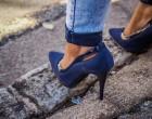 Pantofi pe comandă românești, cea mai bună alegere pentru orice persoană