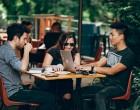 Tips & Tricks – ADULTHOOD-ul modern