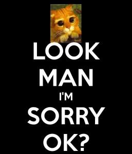 Look-man-i-m-sorry-ok