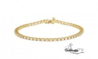 DiaModis, prima fabrica moderna de bijuterii din Romania
