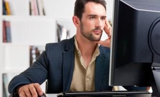Calculatoarele second hand, cea mai buna alegere pentru o firma aflata la inceput de drum