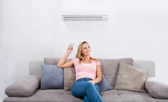 Cum cumperi un aparat de aer conditionat? 5 aspecte ESENTIALE