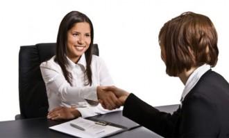 Vrei sa ai succes la un interviu? Iata 3 sfaturi de care trebuie sa tii cont!