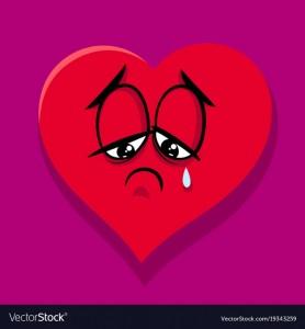 sad-broken-heart-cartoon-vector-19343259