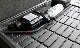 Ghidul alegerii celor mai bune tavite portbagaj Audi