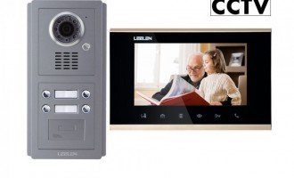 Importanta instalarii unor videointerfoane