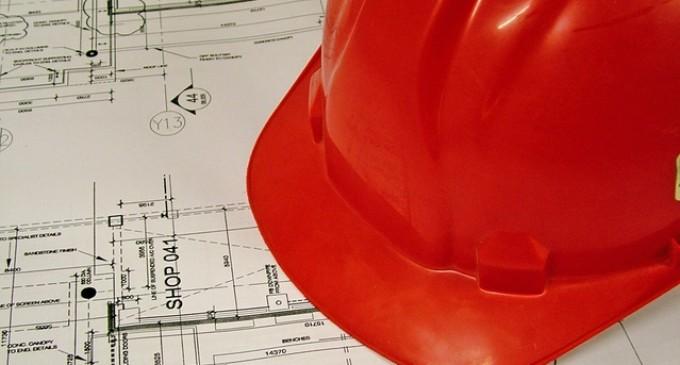 Riscuri provocate de diversi factori in domeniul constructiilor