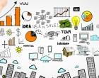 Idei de afaceri profitabile cu investitii foarte mici