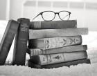 Carturarul.ro – Atelierul resurselor pentru cititorii aventurosi