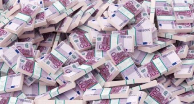România intră în clubul select al miliardarilor. În ce an PIB-ul trece pragul de 1.000 de miliarde | Criteriul National