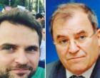 EXCLUSIV! Celebrul Marinel Burduja rupe tăcerea în scandalul momentului! Spune adevărul despre rolul serviciilor secrete în cariera celui mai controversat personaj de la protestul diaspora | Criteriul National